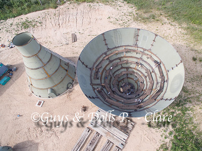 Clare Water Tower-0113