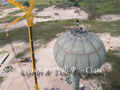 Clare Water Tower-0144