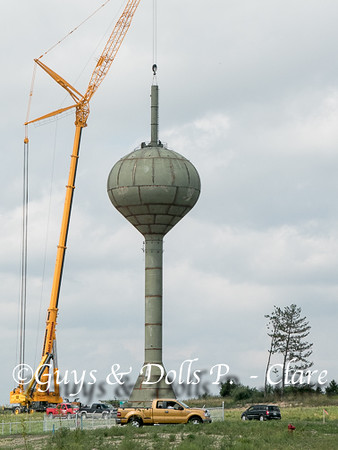Clare Water Tower-4995