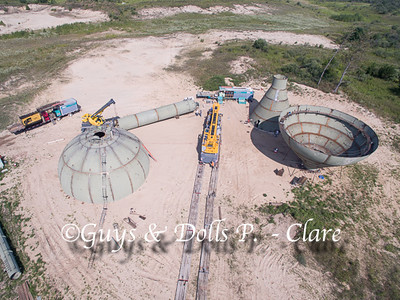 Clare Water Tower-0061
