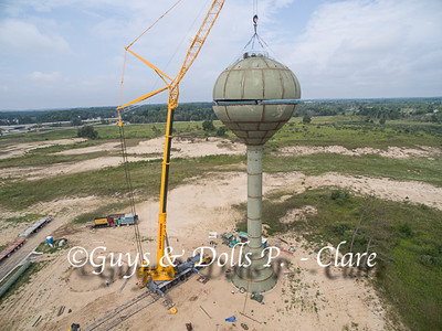 Clare Water Tower-0119