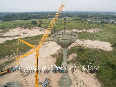 Clare Water Tower-0083