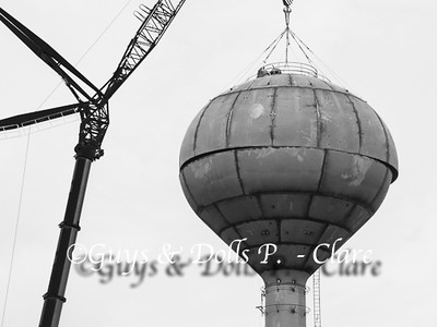 Clare Water Tower-4959-2
