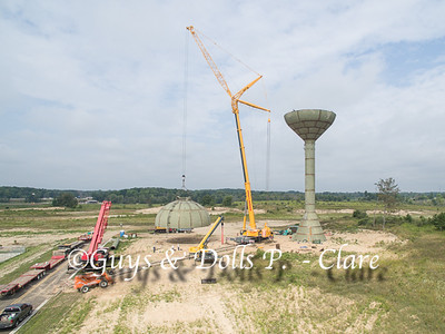 Clare Water Tower-0097