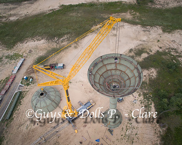 Clare Water Tower-0091