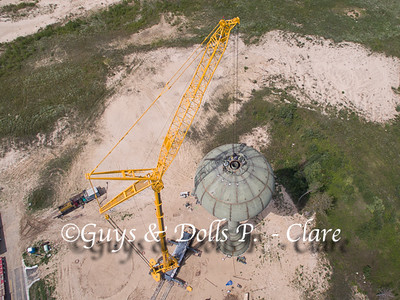 Clare Water Tower-0138