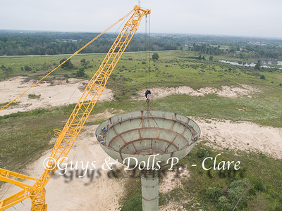 Clare Water Tower-0084