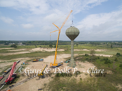 Clare Water Tower-0125
