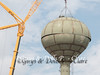 Clare Water Tower-4959