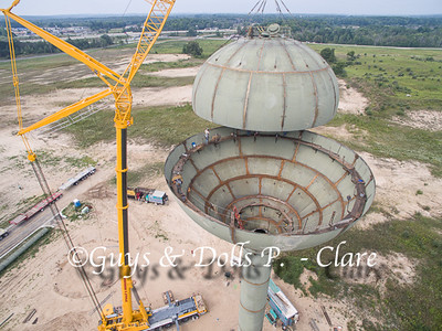 Clare Water Tower-0111