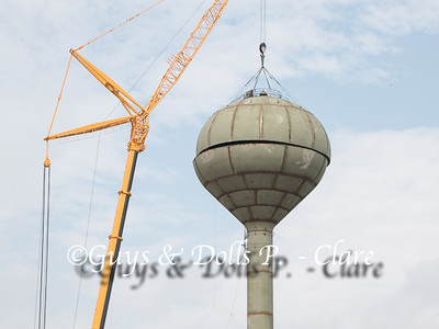 Clare Water Tower-4953
