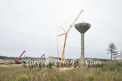Clare Water Tower-4922