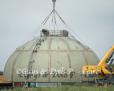 Clare Water Tower-4949