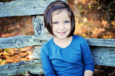 Fall 2010, Chelsa Yoder Photography