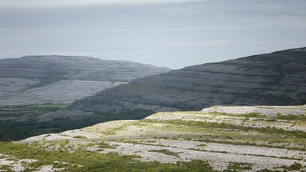 The Burren-1L8A0264