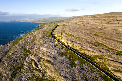 Road to Fanore-DJI_0356