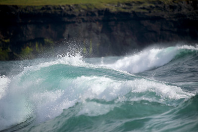 Breaking Waves at Doolin-1L8A0042