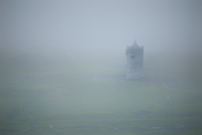 Castle in the Mist-1L8A0367