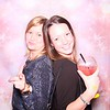 Clarins @ Le Carré - HappyPhotoBox.be