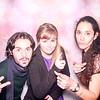 Clarins @ Le Carré - HappyPhotoBox.be
