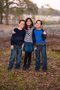 Clark Family 2015-27
