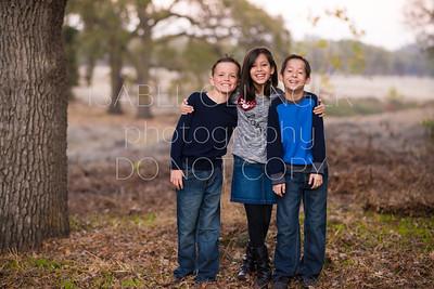 Clark Family 2015-28