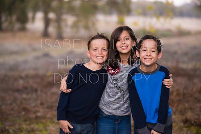 Clark Family 2015-29