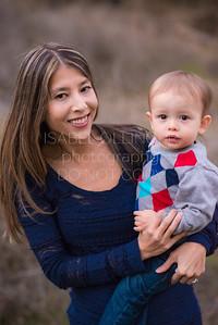 Clark Family 2015-37