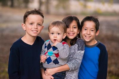 Clark Family 2015-26