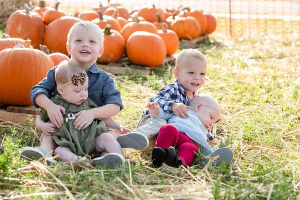 Pumpkins-October2019-5