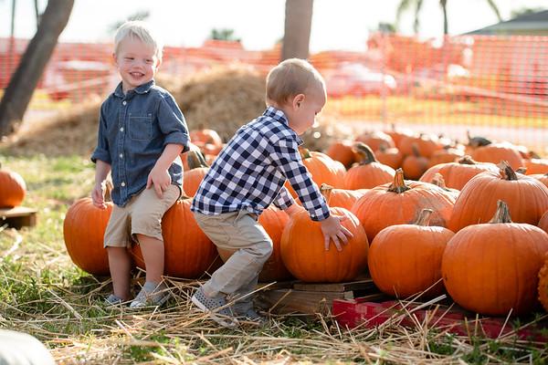 Pumpkins-October2019-4