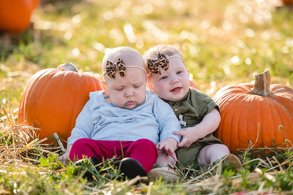 Pumpkins-October2019-11