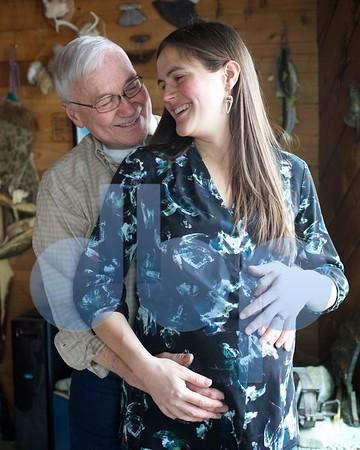 Anna and Eddie 00230