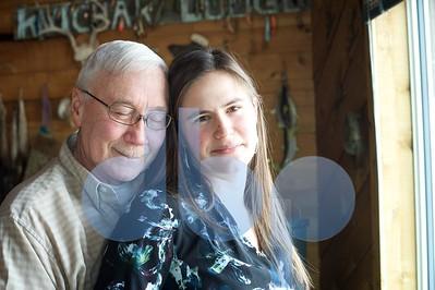 Anna and Eddie 00237