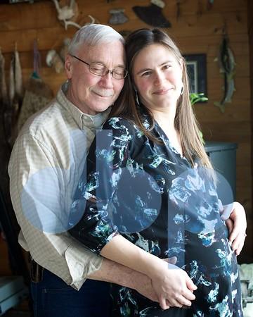 Anna and Eddie 00236