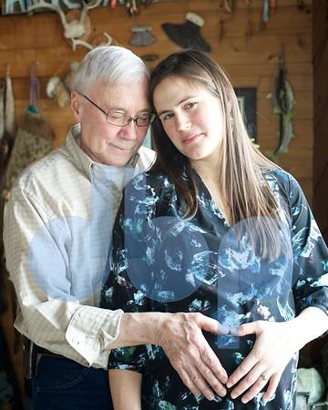 Anna and Eddie 00244