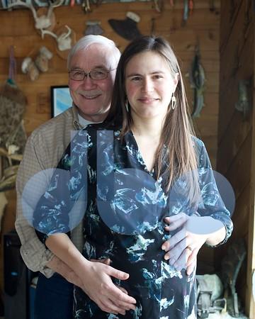 Anna and Eddie 00231