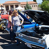Clarkdale Lions Car Show and Chili Cook-off, 3/11/17