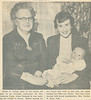 1956-12 Hamilton Spectator article-01
