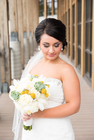 Indina Springs Metropark wedding