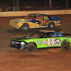 Clarksville Speedway : 35 galleries with 2748 photos