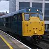 Cardiff 31128