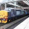 37409 at Preston with 2C47 18/8/15
