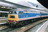 47 581 <br /> <br /> Location Paddington <br /> <br /> Date 17 June 91