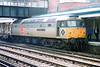 47 218 <br /> <br /> Location Eastleigh <br /> <br /> Date 20th May 91