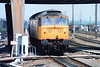 47 112 <br /> <br /> Location Eastleigh <br /> <br /> Date 20th may 91