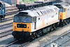 47 311 <br /> <br /> Location Eastleigh <br /> <br /> Date 20th May 91