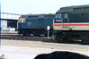47 146 / 47566 <br /> <br /> Location Eastleigh<br /> <br /> Date 20th may 91
