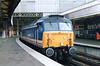 47 702 <br /> <br /> Location Waterloo <br /> <br /> Date 17 June 91
