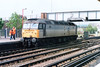 47 381 <br /> <br /> location Eastleigh<br /> <br /> Date 20th may 91